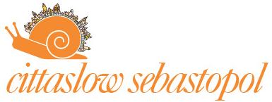 Cittaslow Sebastopol